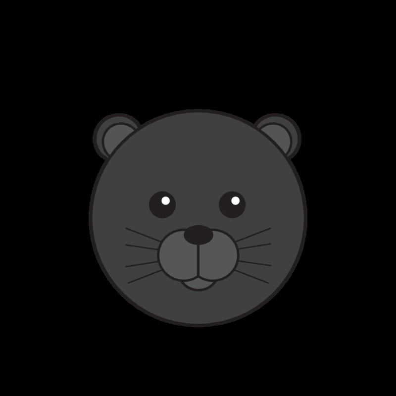 animaru Panther