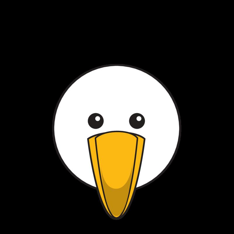 animaru Pelican