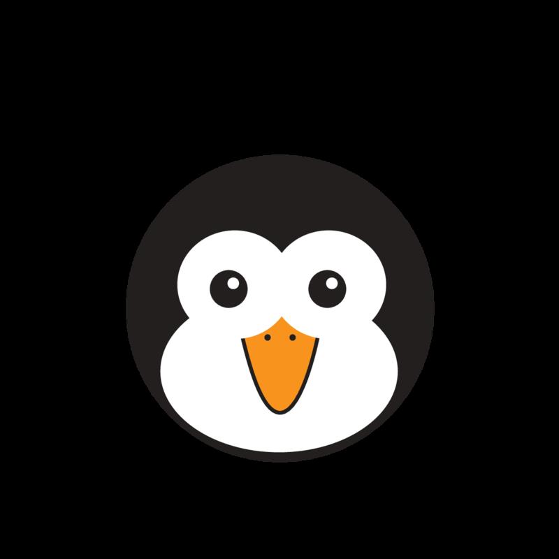 animaru Penguin