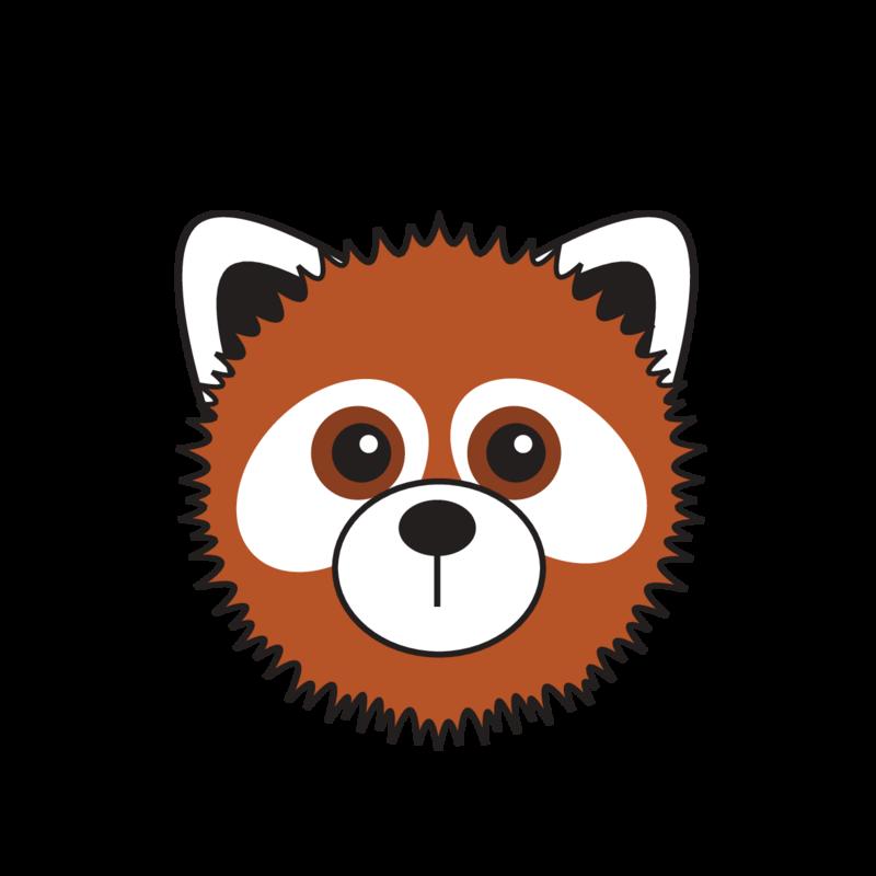 animaru Red Panda