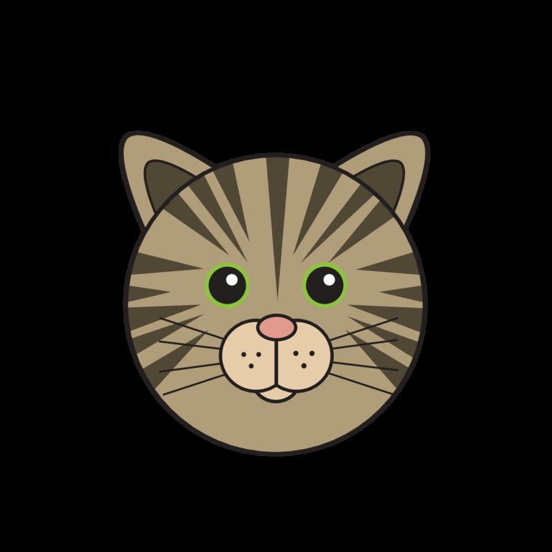 animaru Scottish Wild Cat