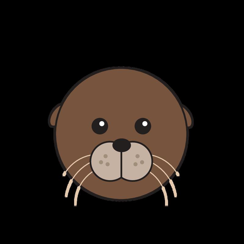 animaru Sea lion