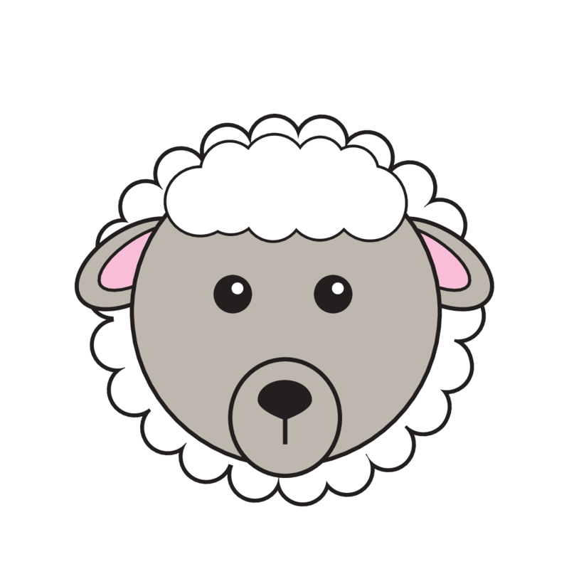 animaru Sheep