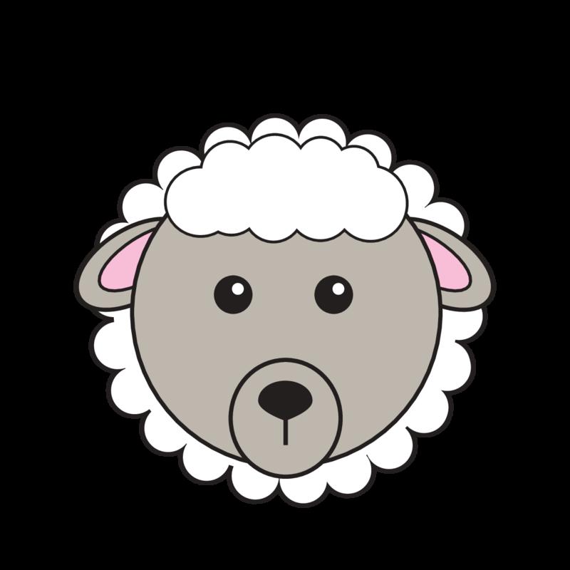animaru Sheep