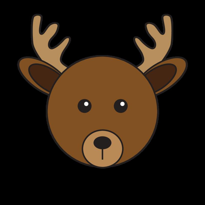 animaru Sika Deer