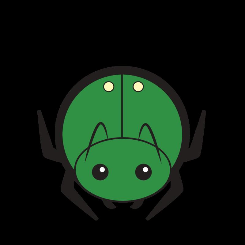 animaru Tiger Beetle