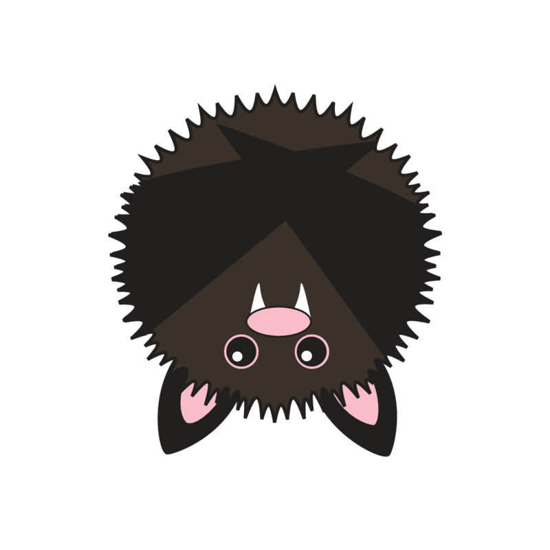 animaru Vampire Bat