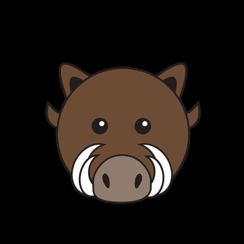 animaru Warthog