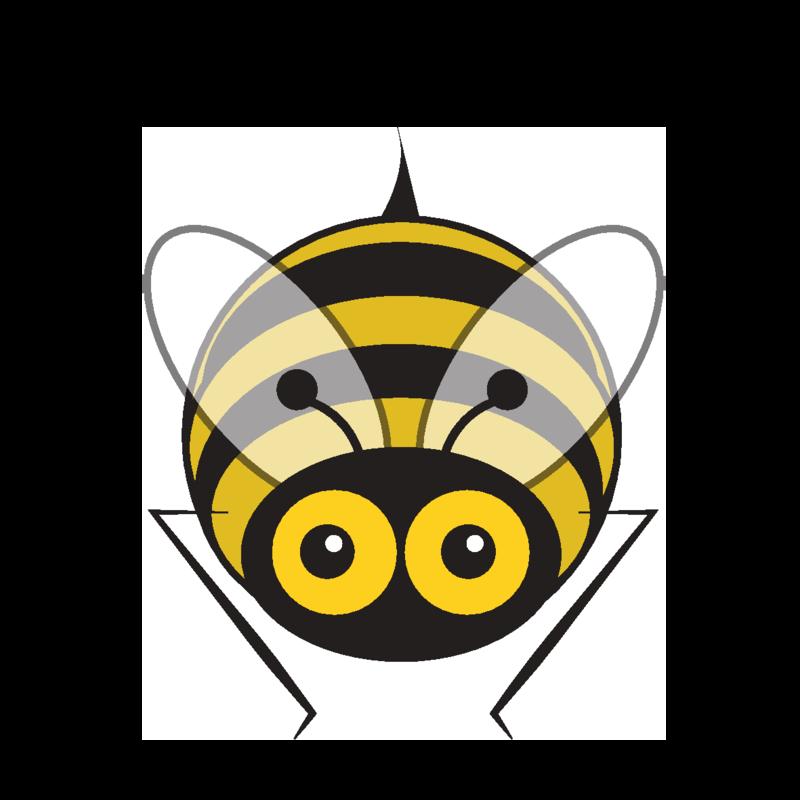 animaru Wasp
