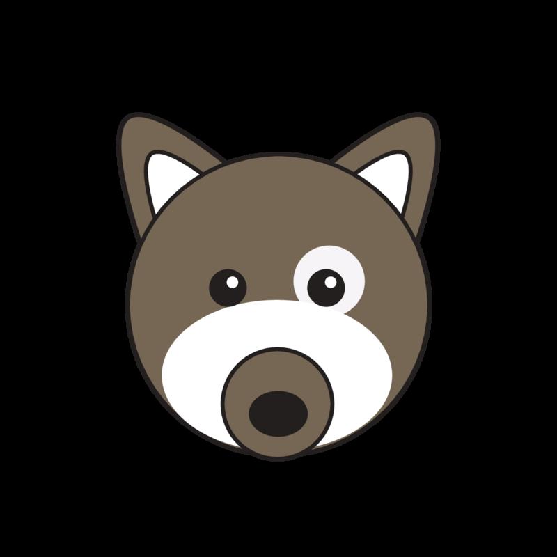 animaru Wolf